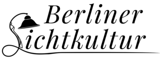 Berliner Lichtkultur Logo