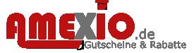 Amexio Logo