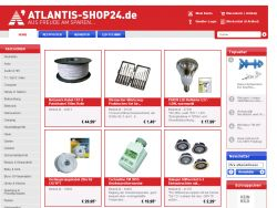 atlantis-shop24
