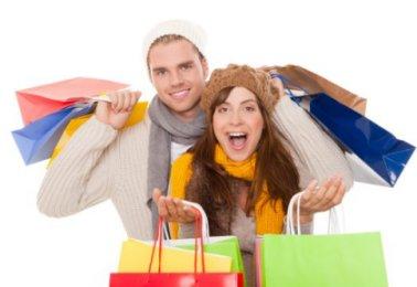 Einkaufen bei den beliebtesten Onlineshops.