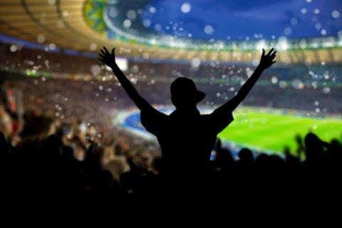 Kostenloses Excel Tippspiel zur Fußball WM in Brasilien