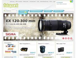 fotopoint
