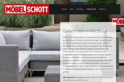 gartenparty.de