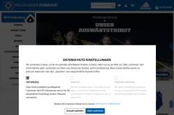 HSV-Fanshop