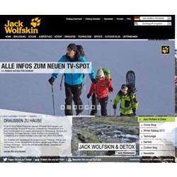 jackwolfskin