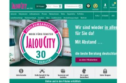 JalouCity