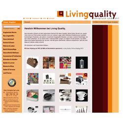 livingquality