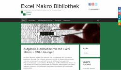 makro-excel.de