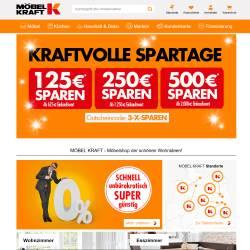 Möbel De Gutschein : m bel kraft gutscheine f r januar 2020 ~ Watch28wear.com Haus und Dekorationen