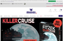 Moses Verlag