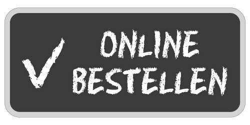 Online bestellen bei Naketano