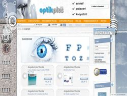 optikplus