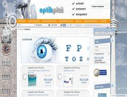 Optikplus