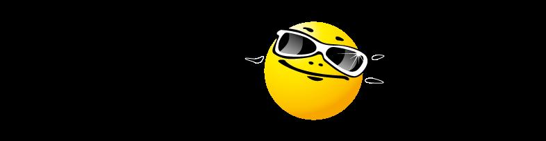 Sunpoint Logo