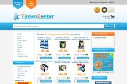 Tintencenter.com
