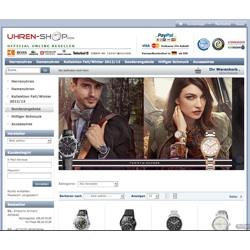 Uhren-Shop.com