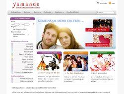 yamando