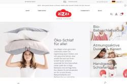 Zizzz.de