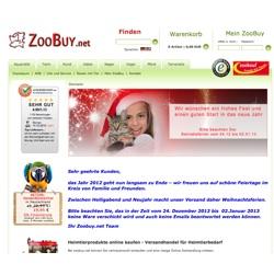 zoobuy