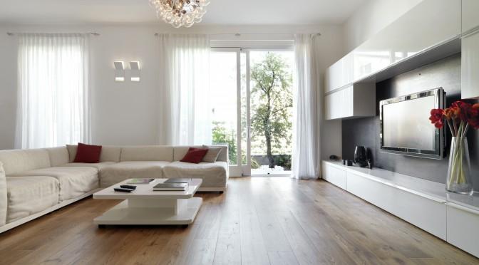 25 Euro Gutschein alle Möbelstücke bei BelMoba