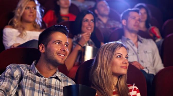 Welche Weihnachtsfilme laufen 2016 im Fernsehen?