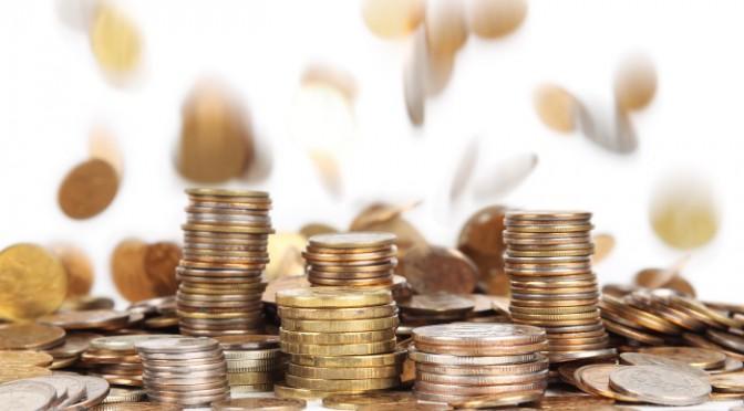 Gratis: 150 Euro Willkommensprämie zum kostenlosen Comdirect Girokonto