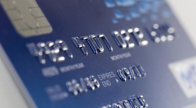 Cashback bei jedem Einkauf mit der PAYBACK American Express Karte
