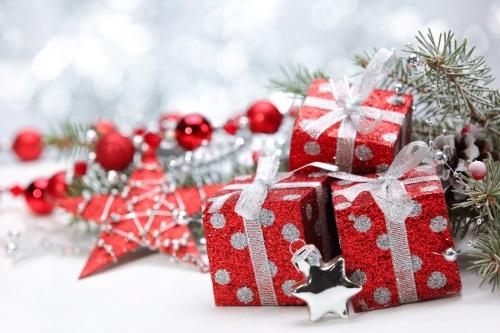 Opodo geschenkgutschein