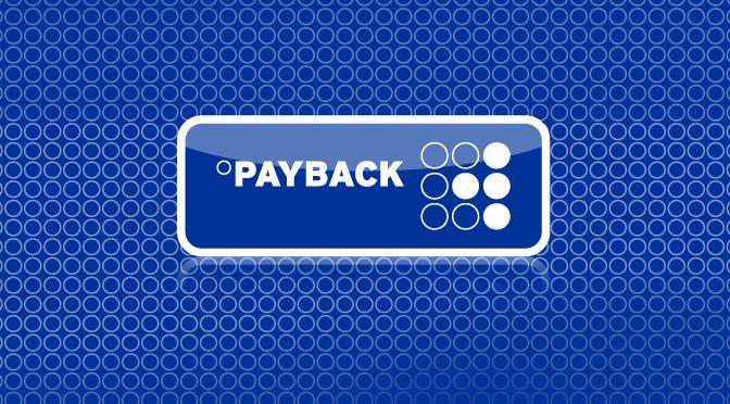 payback freunde werben und 200 payback punkte verdienen. Black Bedroom Furniture Sets. Home Design Ideas