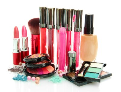 Drogerie & Kosmetik