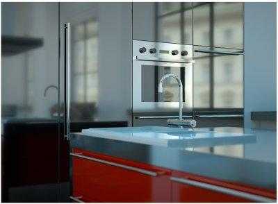 alle gutscheine f r die kategorie haushalt k che. Black Bedroom Furniture Sets. Home Design Ideas